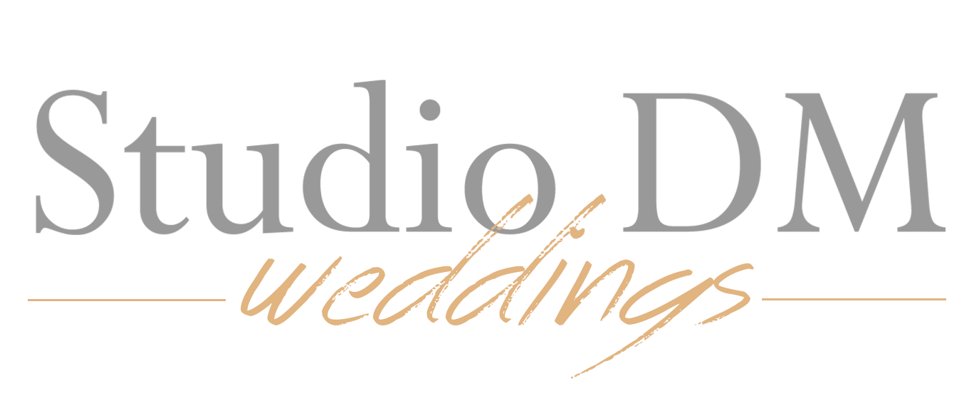 Studio DM weddings